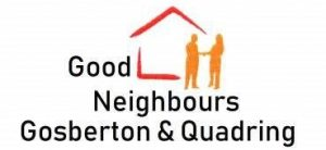 Gosberton & Quadring Good Neighbour Scheme